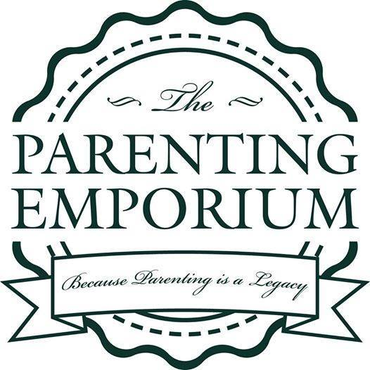 The Parenting Emporium